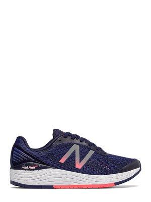 Кроссовки синие Fresh Foam Vongo v2 | 4042601
