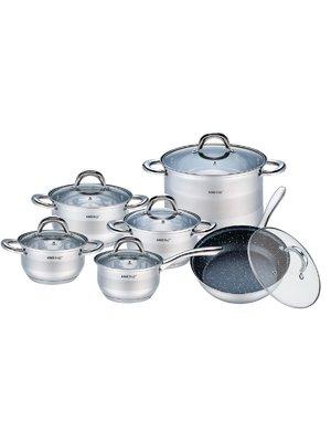 Набор посуды (12 предметов) | 4043304