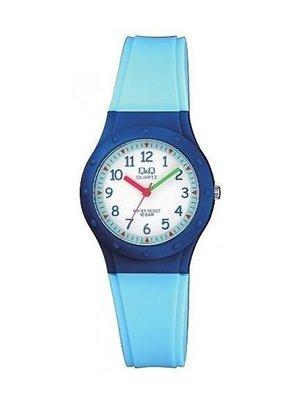 Годинник кварцовий   4050265