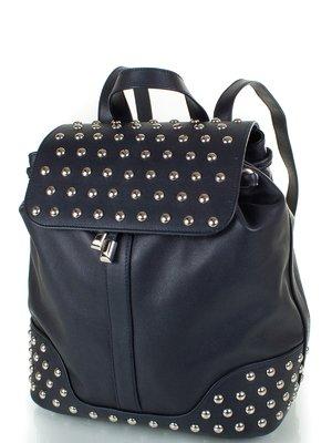Рюкзак синий | 4033275