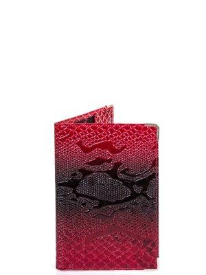 Обкладинка для паспорта | 4033422
