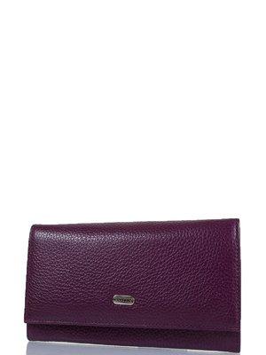 Гаманець фіолетовий | 4033425