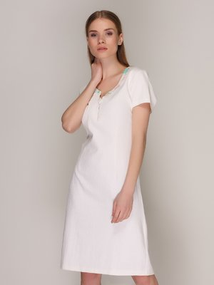 Сукня біла   371052
