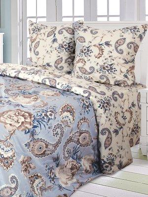 Комплект постельного белья двуспальный (евро) | 4052792