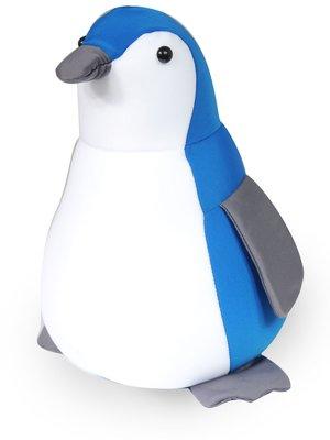 Іграшка-антистрес «Бобо» | 4054302