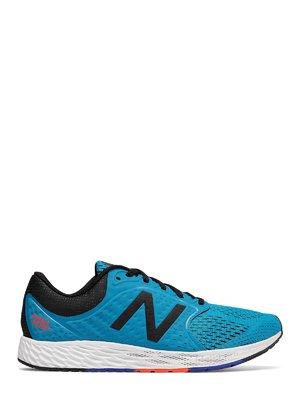 Кросівки блакитні Fresh Foam Zante v4 | 4042483