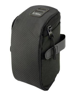 Міні-багажник чорний | 4059688