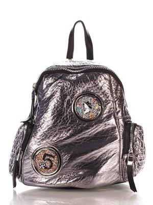 Рюкзак серый | 4033825