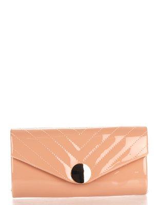Клатч рожевий | 4033880