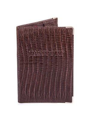 Обложка для паспорта | 4033421