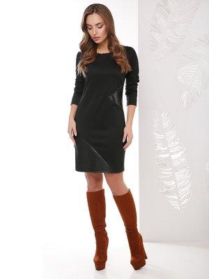 Сукня чорна | 4067307