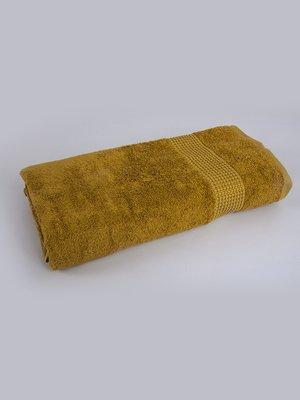 Полотенце (70х140 см) | 4033228