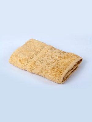Рушник (70х140 см) | 4055944