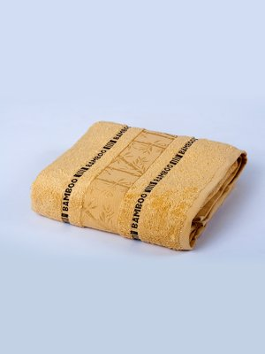 Рушник (70х140 см) | 4055945