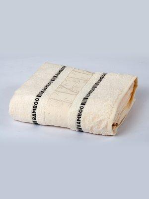 Рушник (70х140 см) | 4055949