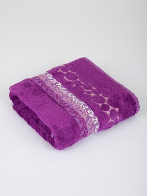 Полотенце (70х140 см) | 4055971