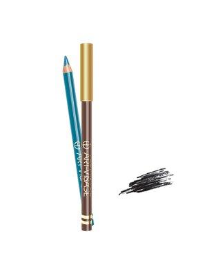 Карандаш для глаз - №101 - черный (5 г) | 4064328