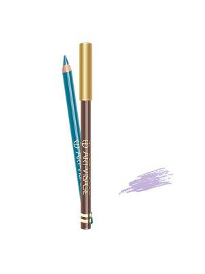 Карандаш для глаз - №144 — нежно-сиреневый перламутр (5 г) | 4064355