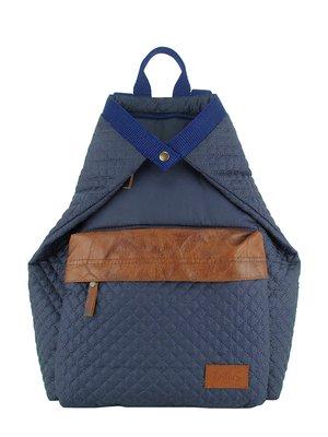 Рюкзак синие | 4021888