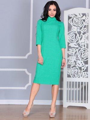 Сукня зелена | 4068462