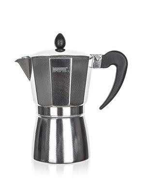 Кофеварка на 3 чашки | 4078186