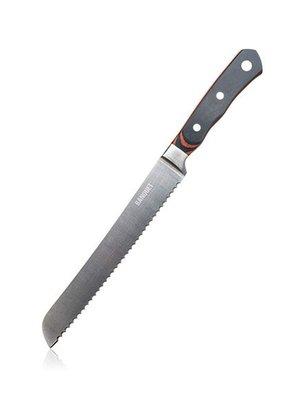 Нож для хлеба (31,5 см) | 4078200