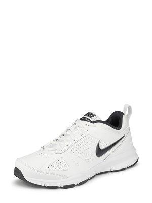 Кроссовки белые T-Lite Xi | 4078656
