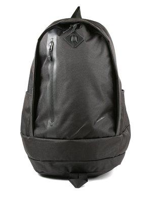 Рюкзак чорний | 4078671