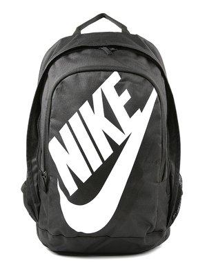 Рюкзак чорний | 4078672