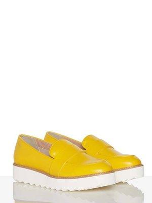 Лофери жовті | 4001471