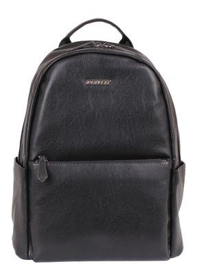 Рюкзак черный | 4079843