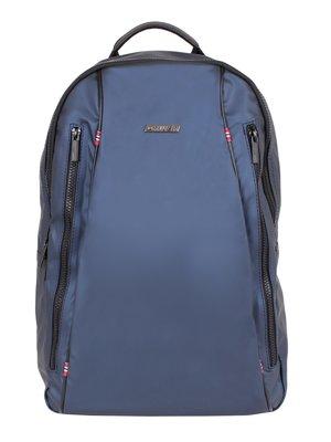 Рюкзак синий | 4079844