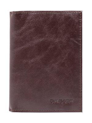 Обложка для паспорта и документов | 4079858