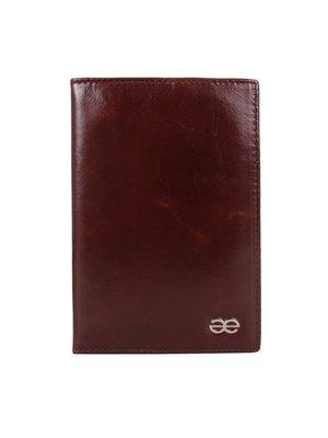 Обложка для паспорта | 4079862