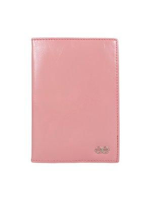 Обложка для паспорта | 4079863
