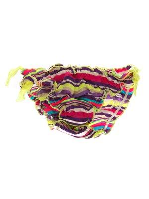 Труси купальні різнобарвні | 4065541
