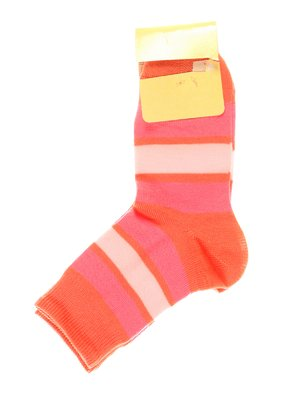 Шкарпетки в смужку   4065632