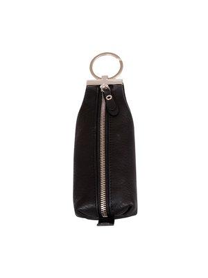 Ключница черная | 4079836