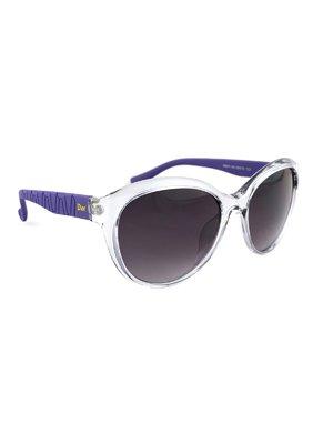 Очки солнцезащитные | 4082899