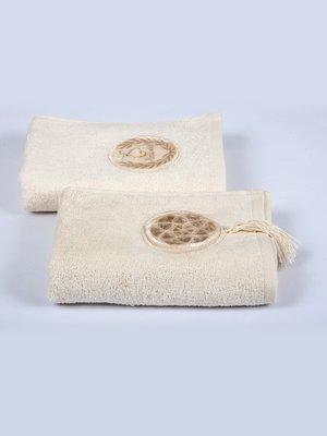 Полотенце махровое (70х140 см) | 4009406