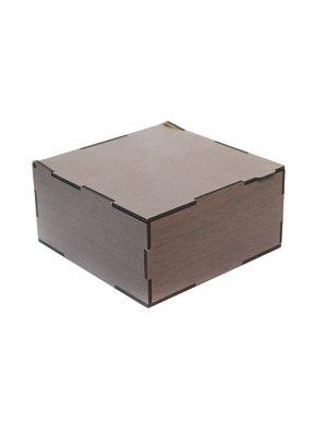Коробка для ремня подарочная | 4088693