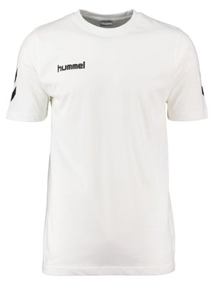 Футболка белая | 4087962