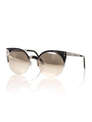 Очки солнцезащитные | 3799198
