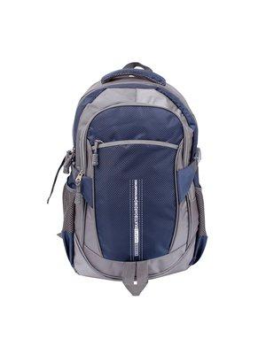 Рюкзак синий | 4090408