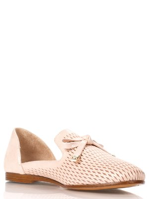 Лофери рожеві | 3979539