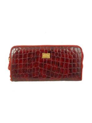 Гаманець червоний | 4090452