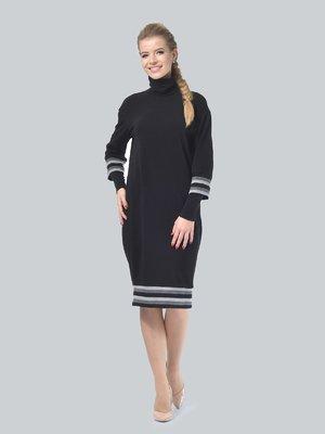 Сукня чорна | 4090662