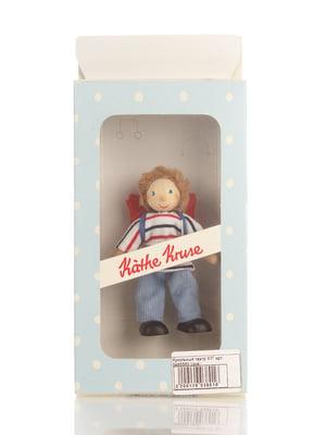 Лялька | 4064895
