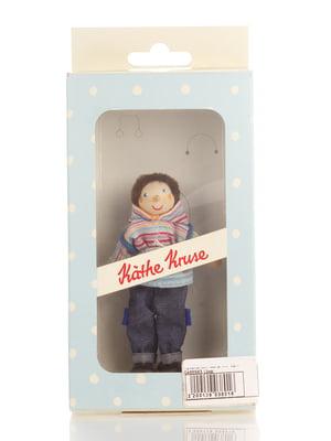 Лялька | 4064897