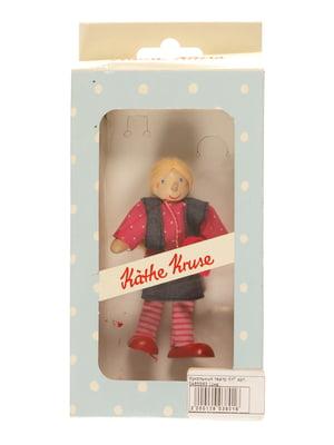 Лялька | 4064896